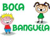 BOCA BANGUELA