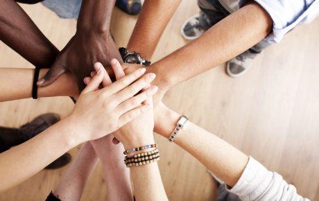 diverse-hands_teamwork_medium