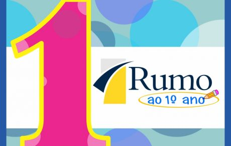 rumo_logo simples