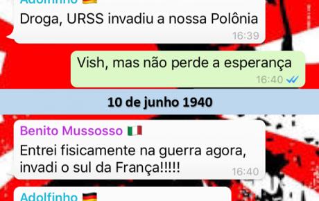 whats_Rodrigo