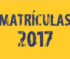matric-site-2017
