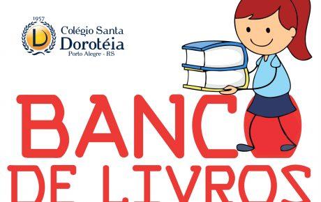 logo-banco_livros