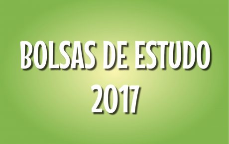 bolsas2017