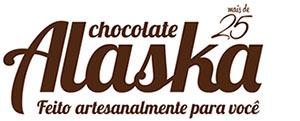 Chocolate Alaska